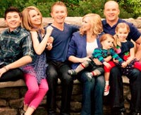 Good Luck Charlie 2