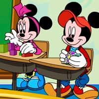 e44746b78d2 παιχνίδια Mickey Mouse - παίξετε δωρεάν παιχνίδι - παιχνίδι