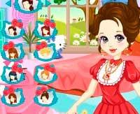 d7dd42c5fa9b Συμπληρώνεται μέχρι παιχνίδια για τα κορίτσια - παίξετε δωρεάν ...