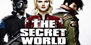Το Secret World